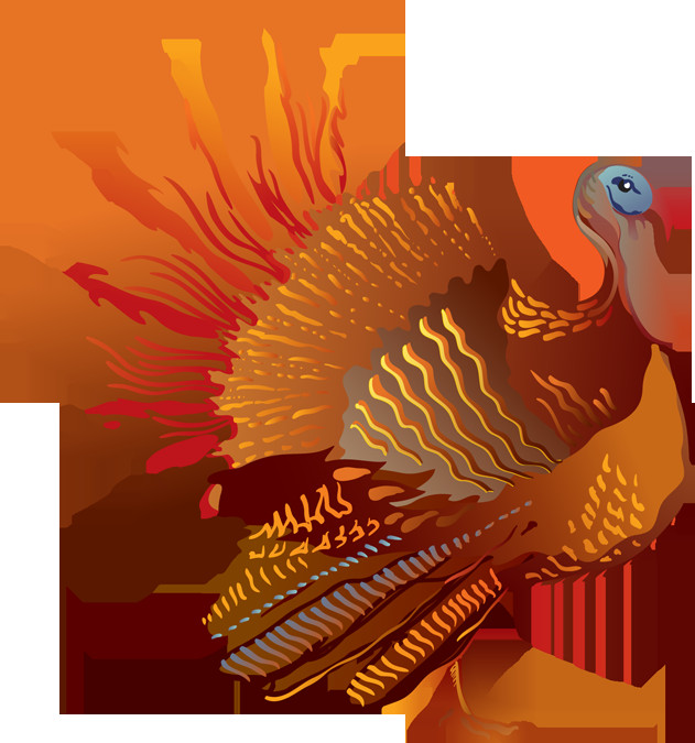 Thanksgiving Turkey Png  Thanksgiving Transparent PNG Free Icons and PNG