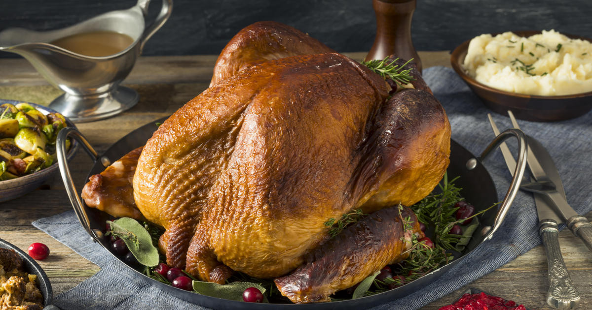 Thanksgiving Turkey Prices  Thanksgiving dinner 2018 The best turkey prices in 4
