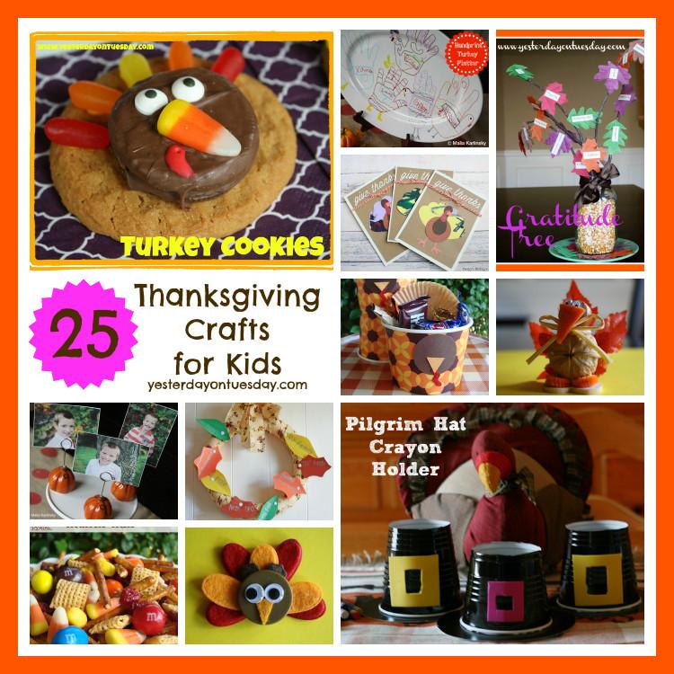 Thanksgiving Turkey Projects  Turkey Jar Craft