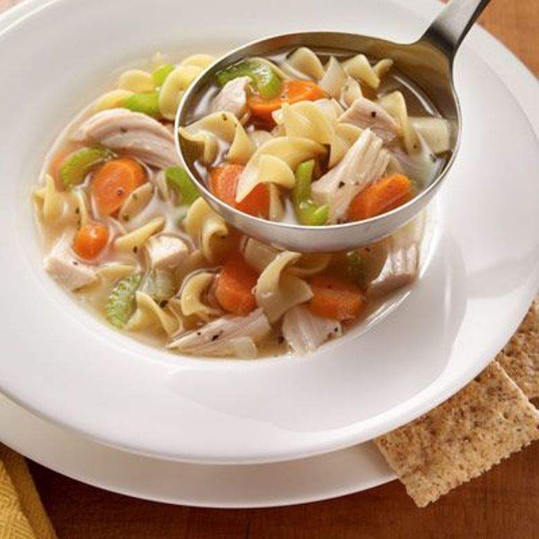 Thanksgiving Turkey Soup  Thanksgiving 2014 Top 5 Best How To Make A Turkey Recipes