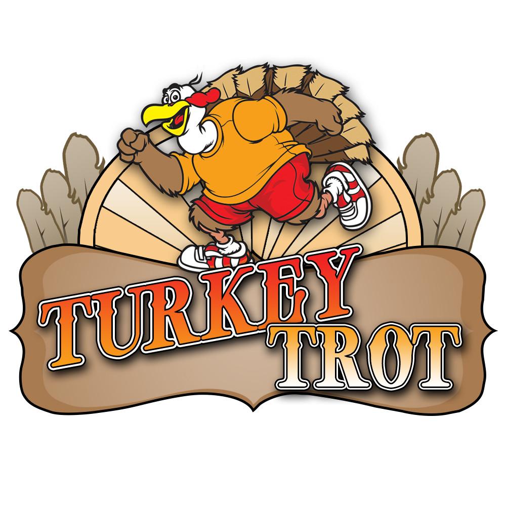 Thanksgiving Turkey Trot  The Orange County Turkey Trot 5k Irvine CA 2017