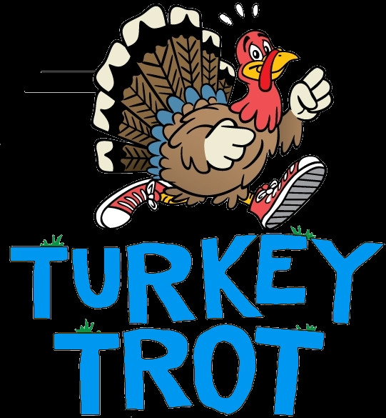 Thanksgiving Turkey Trot  Peace Love and Ice Cream 8 Days of Healthy Tips before