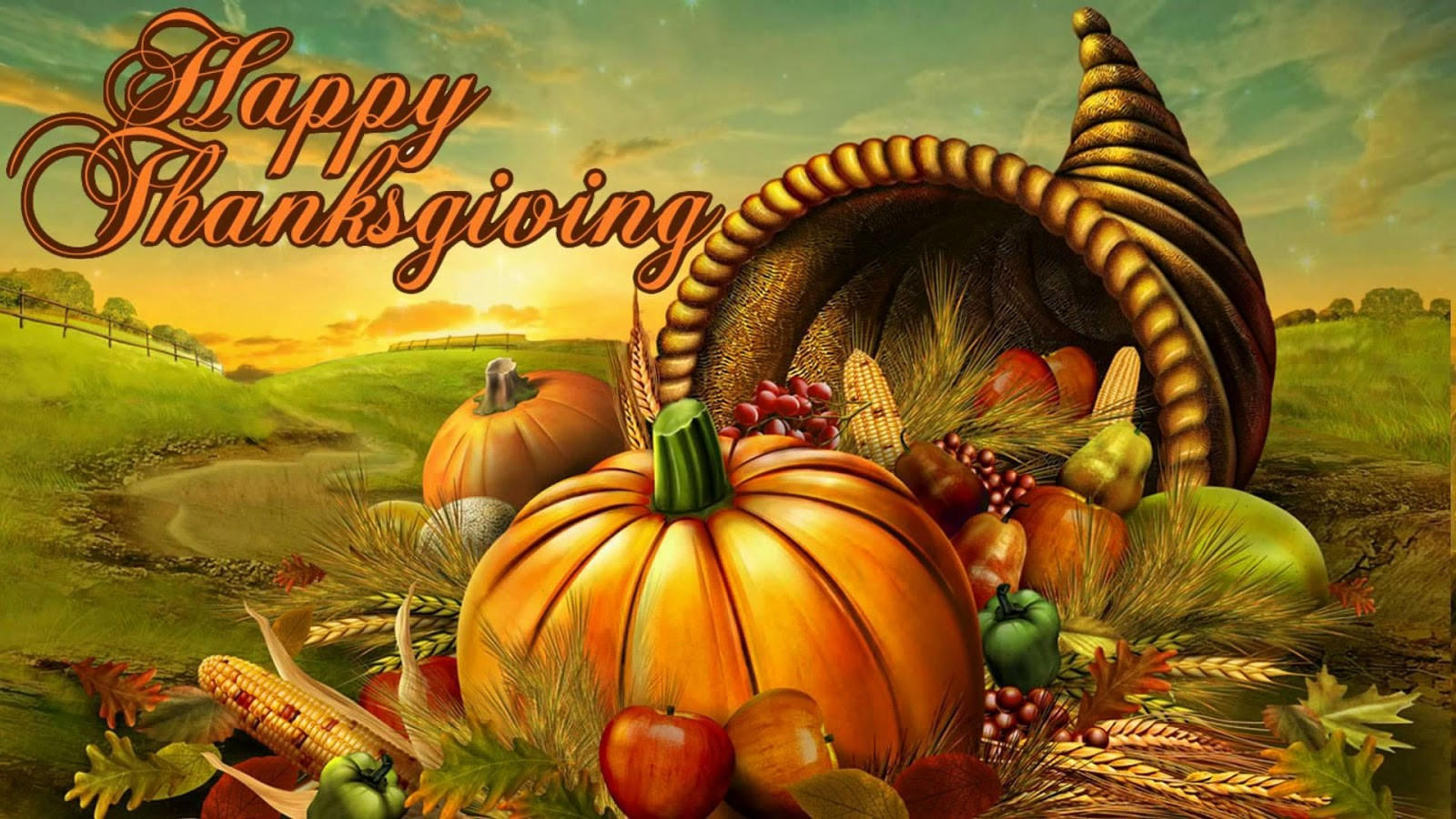 Thanksgiving Turkey Wallpaper  Buckaroo Leather Horse Tack Use Care and Maintenance