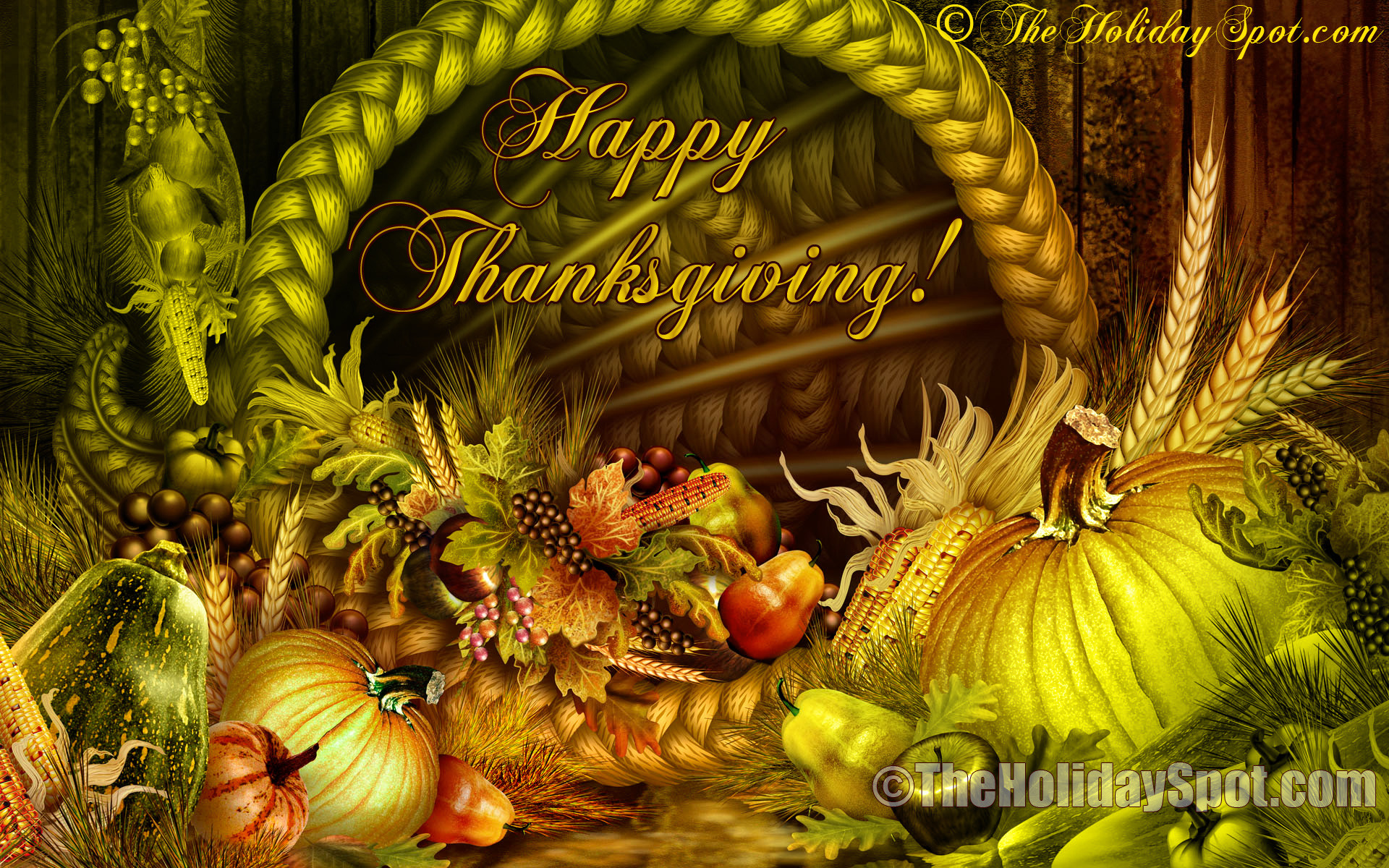 Thanksgiving Turkey Wallpaper  Download Free Desktop 2011 Thanksgiving Wallpaper