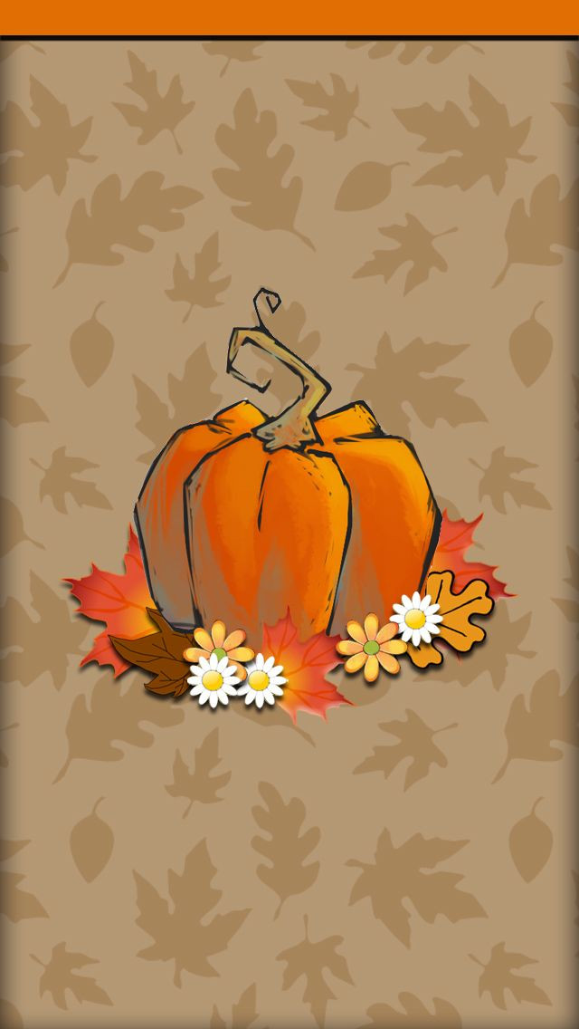 Thanksgiving Turkey Wallpaper  17 Best ideas about Autumn Iphone Wallpaper on Pinterest