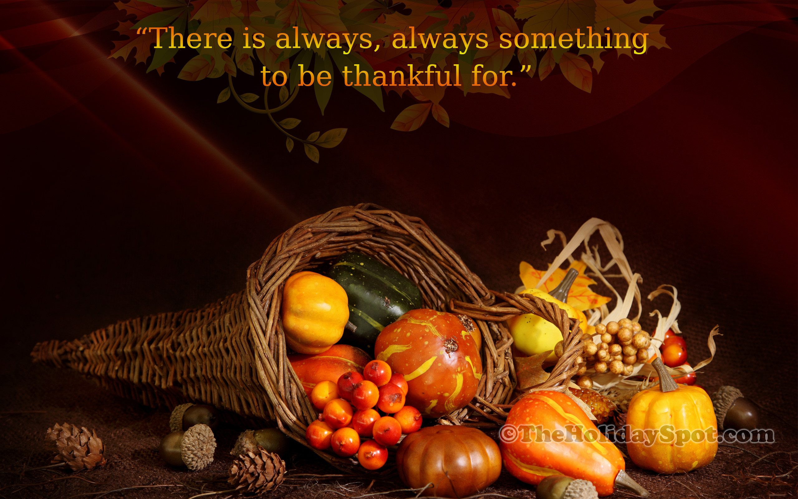 Thanksgiving Turkey Wallpaper  Thanksgiving Wallpapers