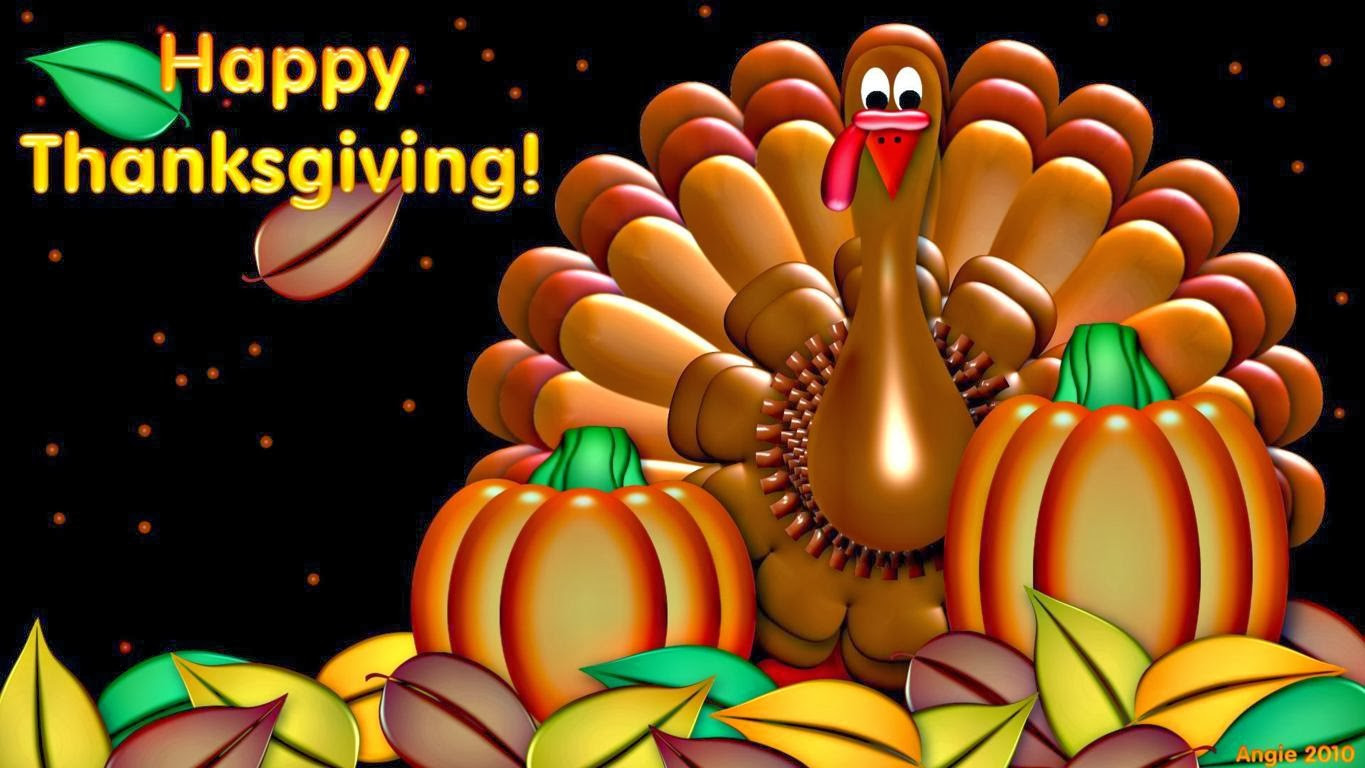 Thanksgiving Turkey Wallpaper  All new wallpaper Thanksgiving 2013 Wallpapers