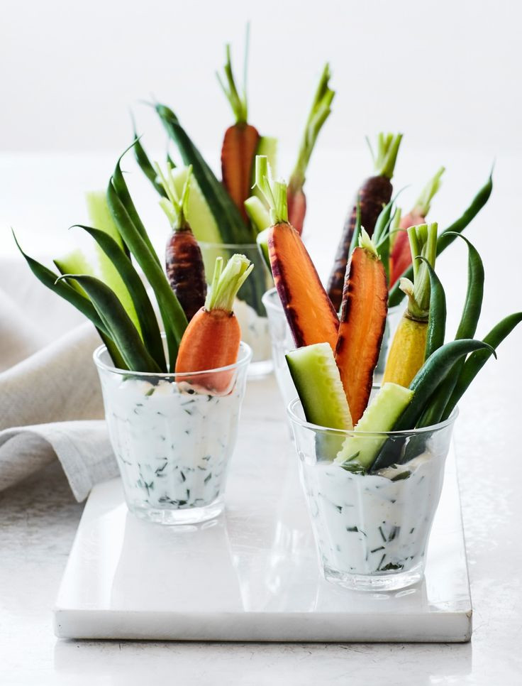 Thanksgiving Vegetables Make Ahead  25 best ideas about Make Ahead Appetizers on Pinterest