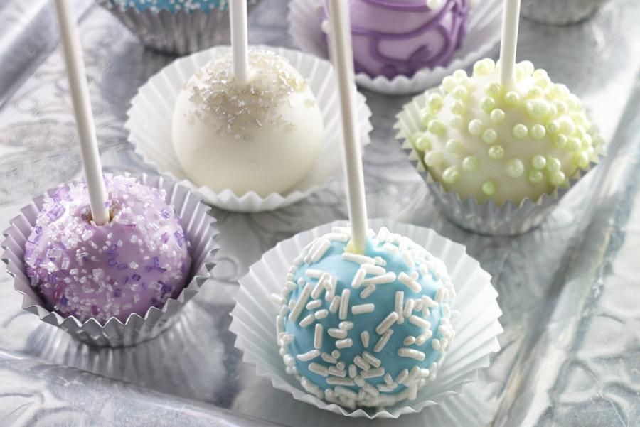 Top 10 Christmas Cake Recipes  Top ten Christmas cake recipes 10