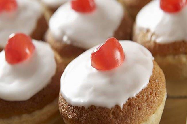 Top 10 Christmas Cake Recipes  Top 10 Christmas Cake Recipes