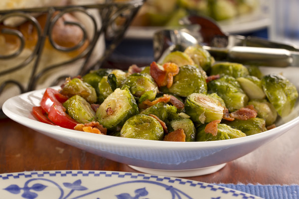 Top Thanksgiving Side Dishes  Top 10 Must Have Thanksgiving Side Dishes