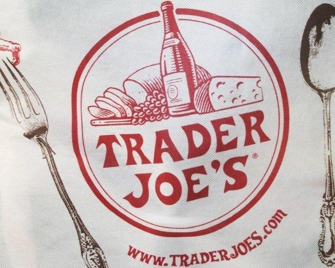 Trader Joe'S Thanksgiving Turkey  The Best and Worst Products at Trader Joe s Volume 1