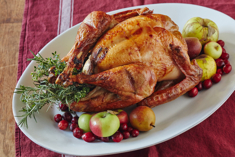 Trader Joe'S Thanksgiving Turkey  The e Stop Thanksgiving Shopping Guide Trader Joe's
