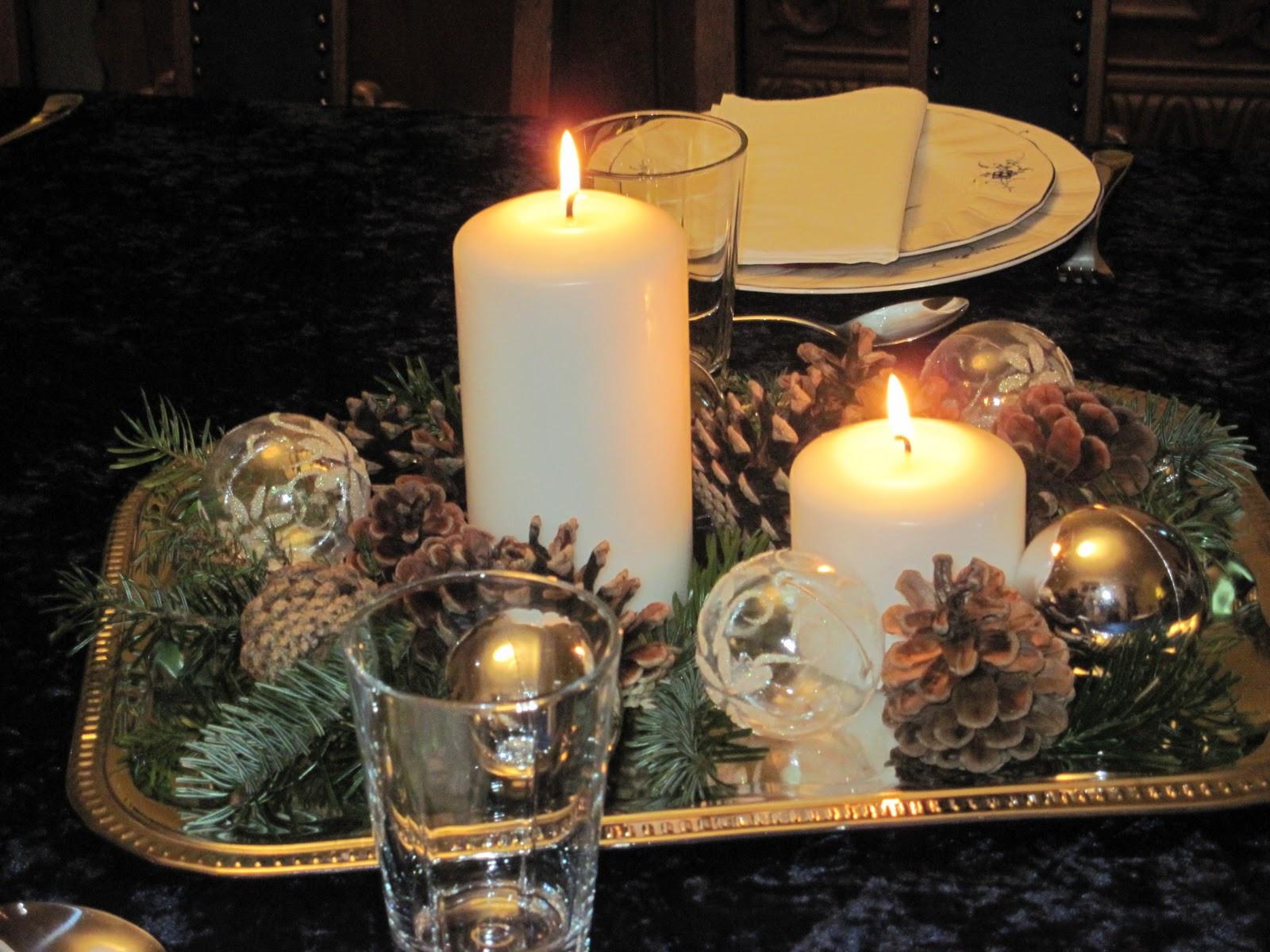 Traditional American Christmas Dinner  An American Woman in Denmark Traditional Danish Christmas