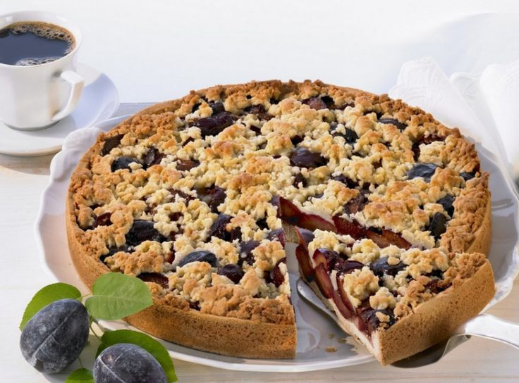Traditional German Christmas Desserts  869 best images about German Recipes on Pinterest