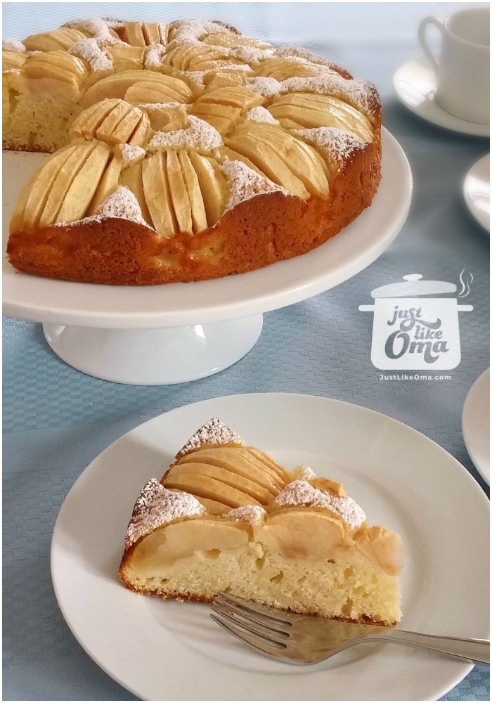 Traditional German Christmas Desserts  1000 ideas about German Desserts on Pinterest