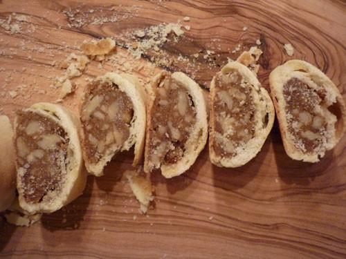 Traditional Italian Christmas Desserts  Authentic Italian Dessert Recipes An Easy Italian