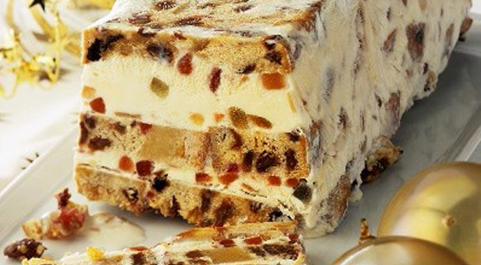 Traditional Italian Christmas Desserts  Italian Desserts Delectable Christmas Recipes of Italian