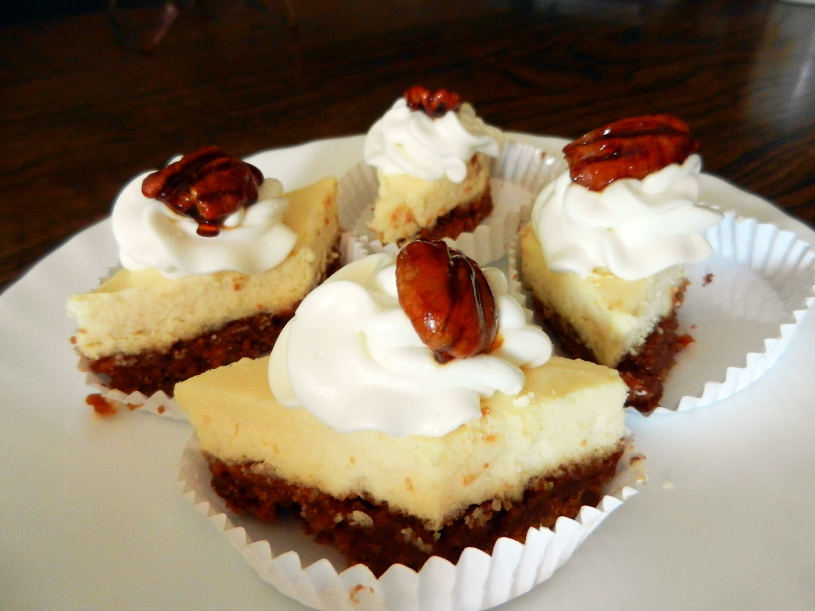 Traditional Thanksgiving Desserts  The Rainyday Kitchen The perfect Thanksgiving gravy and