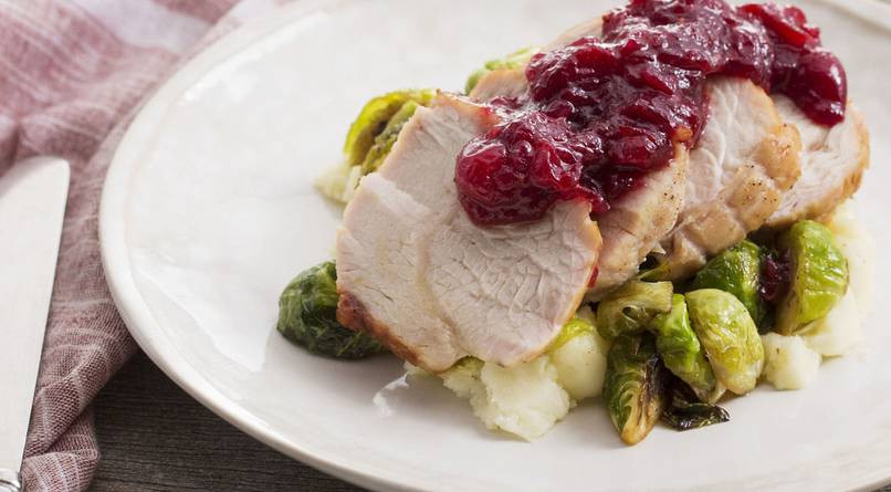 Turkey Delivery For Thanksgiving  How to order Thanksgiving dinner 2016 7 last minute food