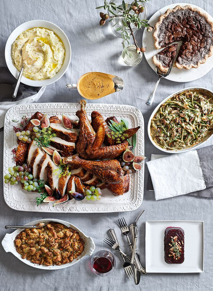 Turkey Delivery For Thanksgiving  9 best WS Turkey images on Pinterest