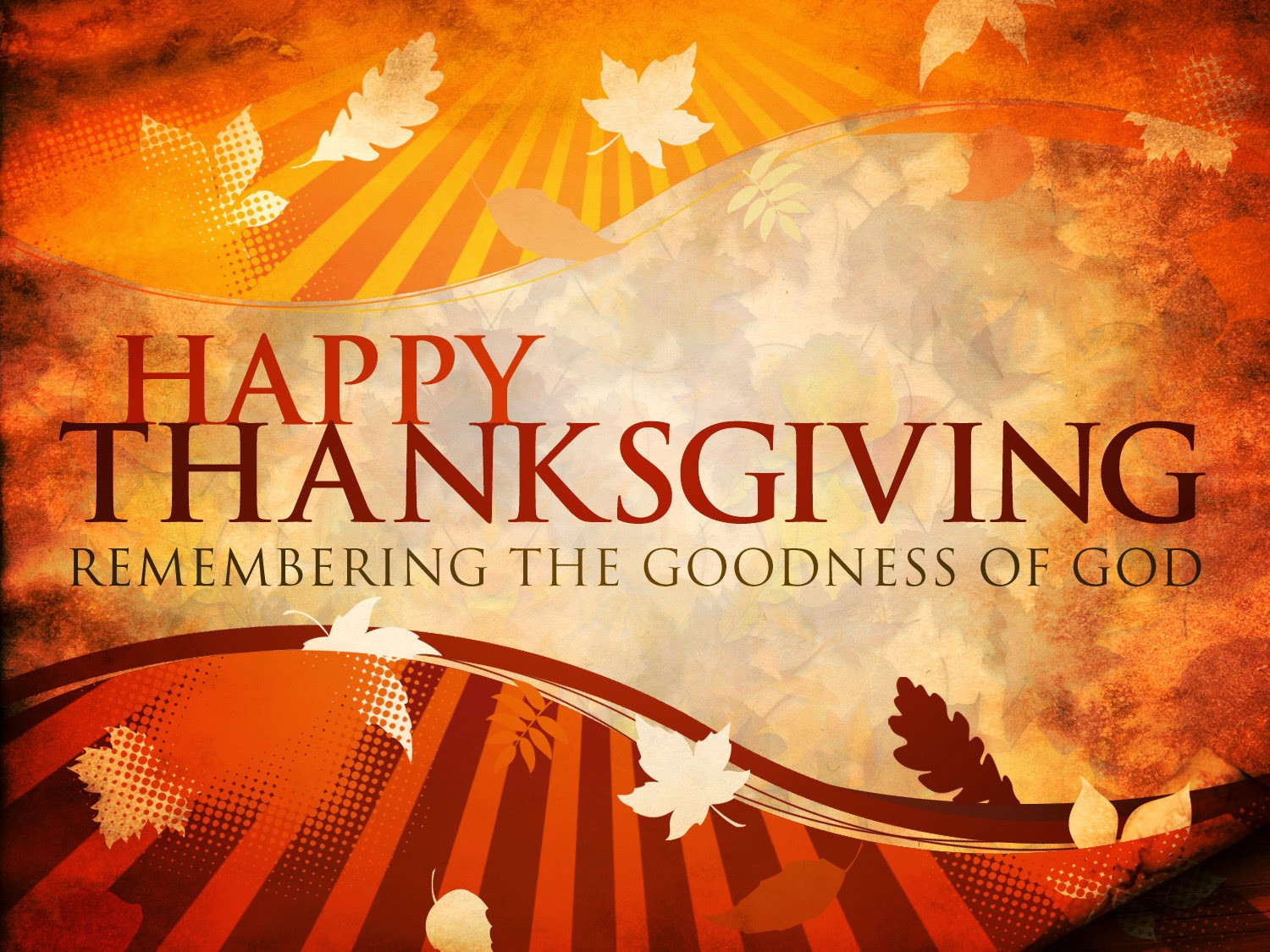 Turkey Happy Thanksgiving  Happy Thanksgiving day 2014 SMS Poems Quotes Wishes