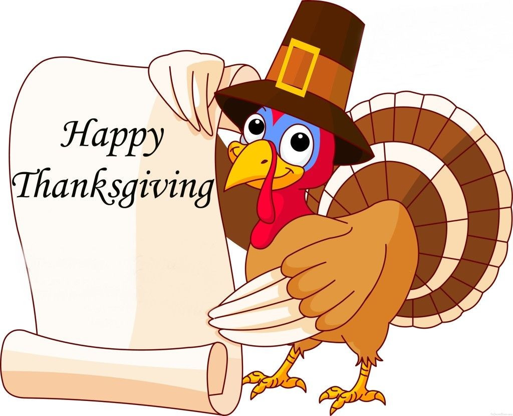 Turkey Happy Thanksgiving  Happy Thanksgiving Wishes s and for