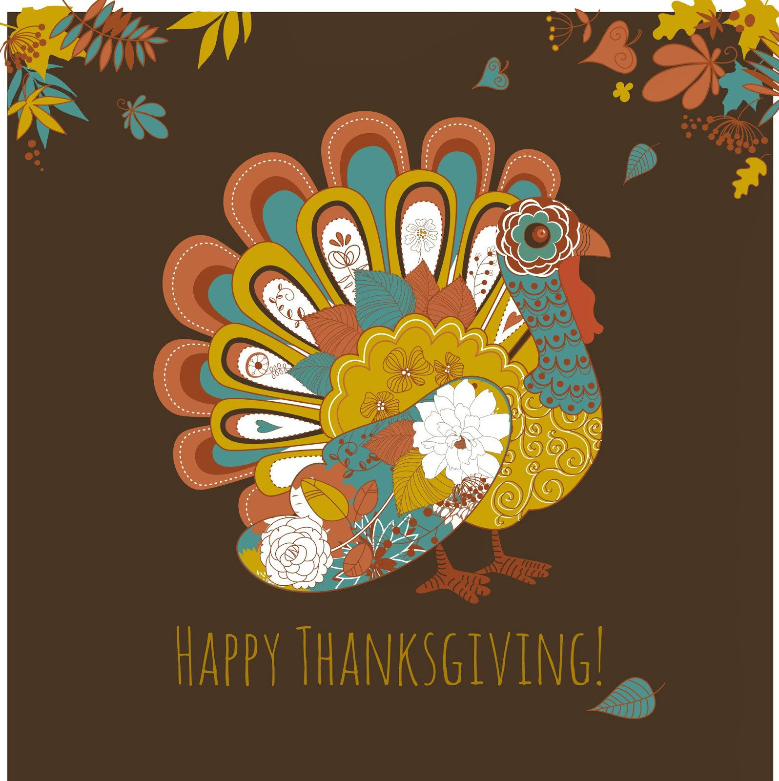 Turkey Happy Thanksgiving  Little Bir Blessings Gratitude Beyond Circumstances