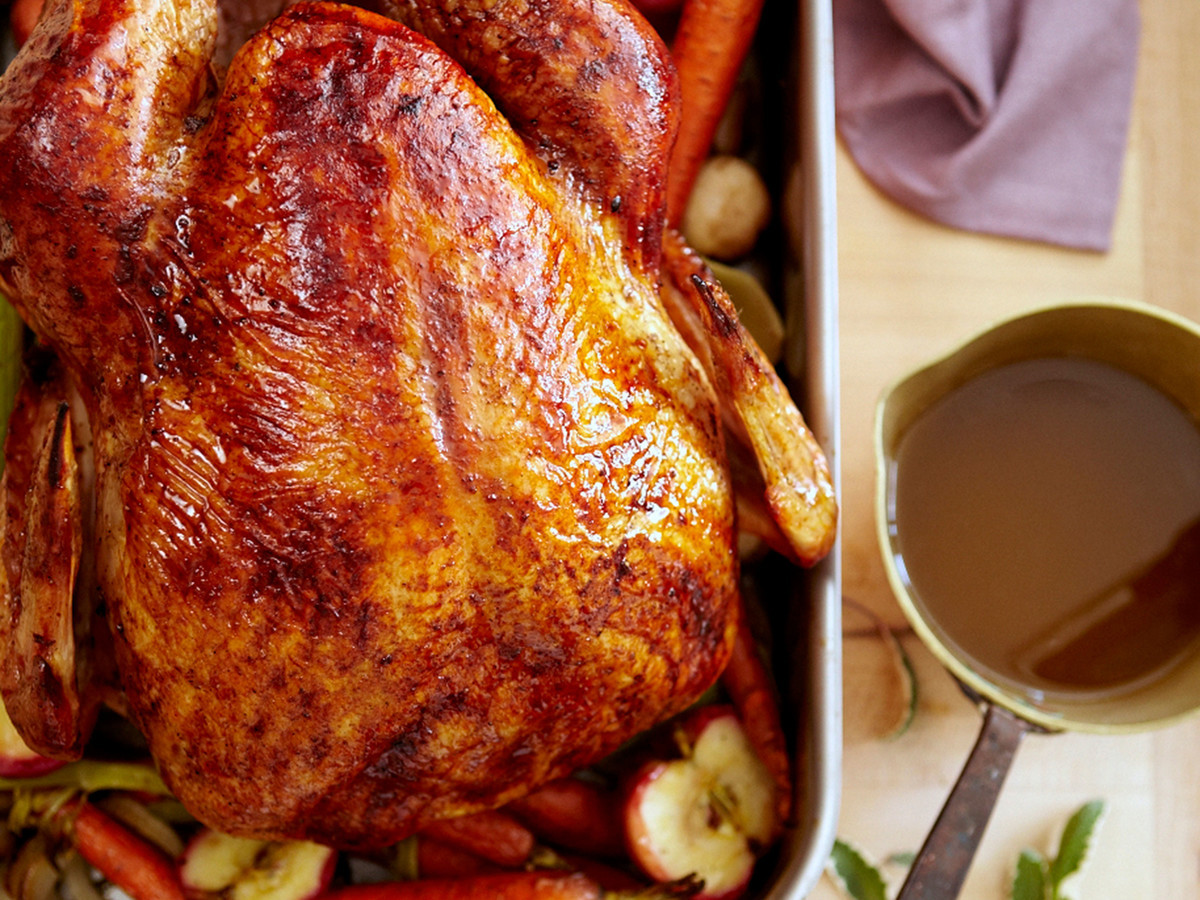 Turkey Hotline Thanksgiving  Butterball Hotline's Most Popular Questions When is a