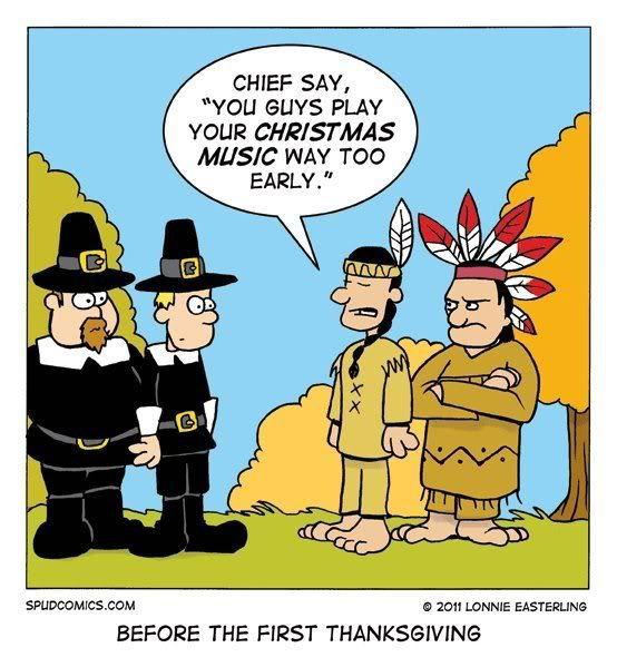 Turkey Humor Thanksgiving  106 best Thanksgiving Humor images on Pinterest