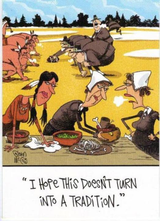 Turkey Humor Thanksgiving  Thanksgiving Jokes