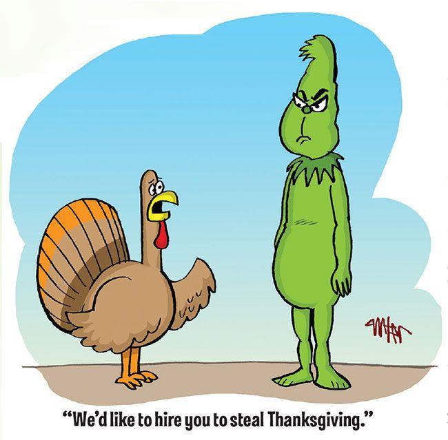 Turkey Jokes Thanksgiving  Best 25 Thanksgiving humor ideas on Pinterest