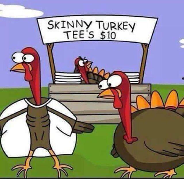 Turkey Jokes Thanksgiving  17 Best images about Thanksgiving Humor on Pinterest