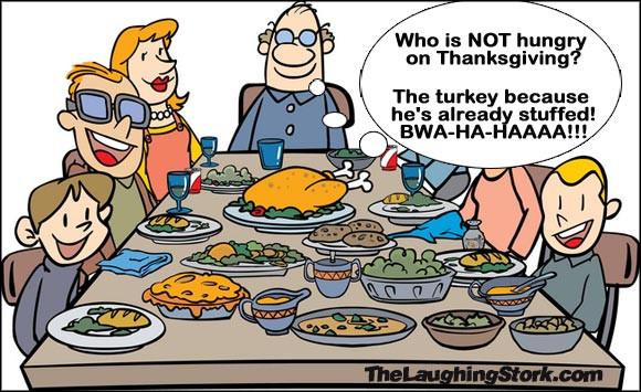 Turkey Jokes Thanksgiving  Thanksgiving Jokes For Children – Reks Educational iOS