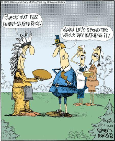 Turkey Jokes Thanksgiving  32 best Thanksgiving Cartoons images on Pinterest