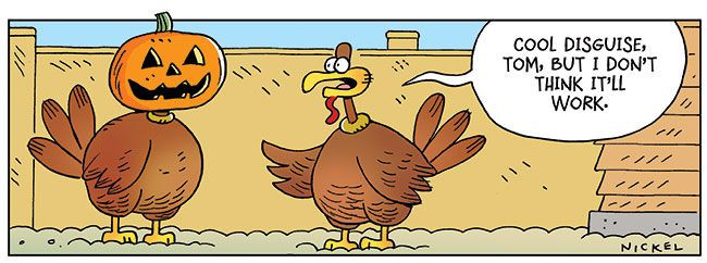Turkey Jokes Thanksgiving  Happy Thanksgiving Day Here are a plateful of
