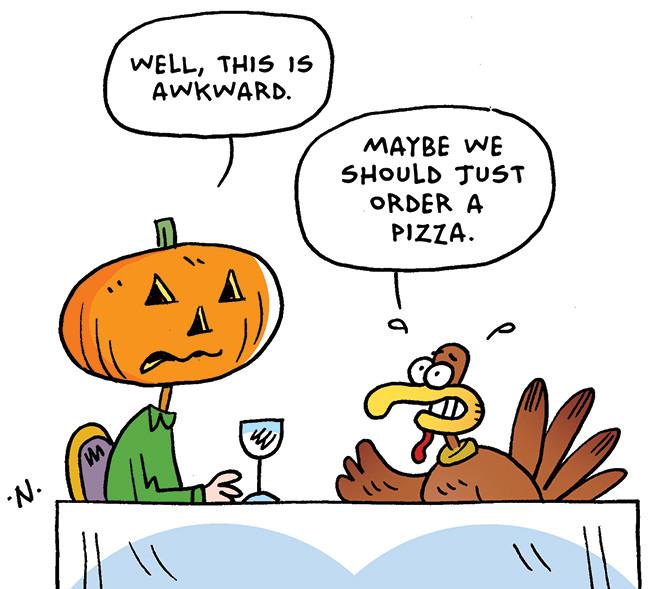Turkey Jokes Thanksgiving  35 Funny Thanksgiving Day Jokes and ics for Kids – Boys