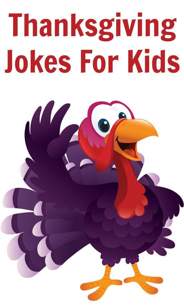 Turkey Jokes Thanksgiving  25 best ideas about Thanksgiving Jokes For Kids on
