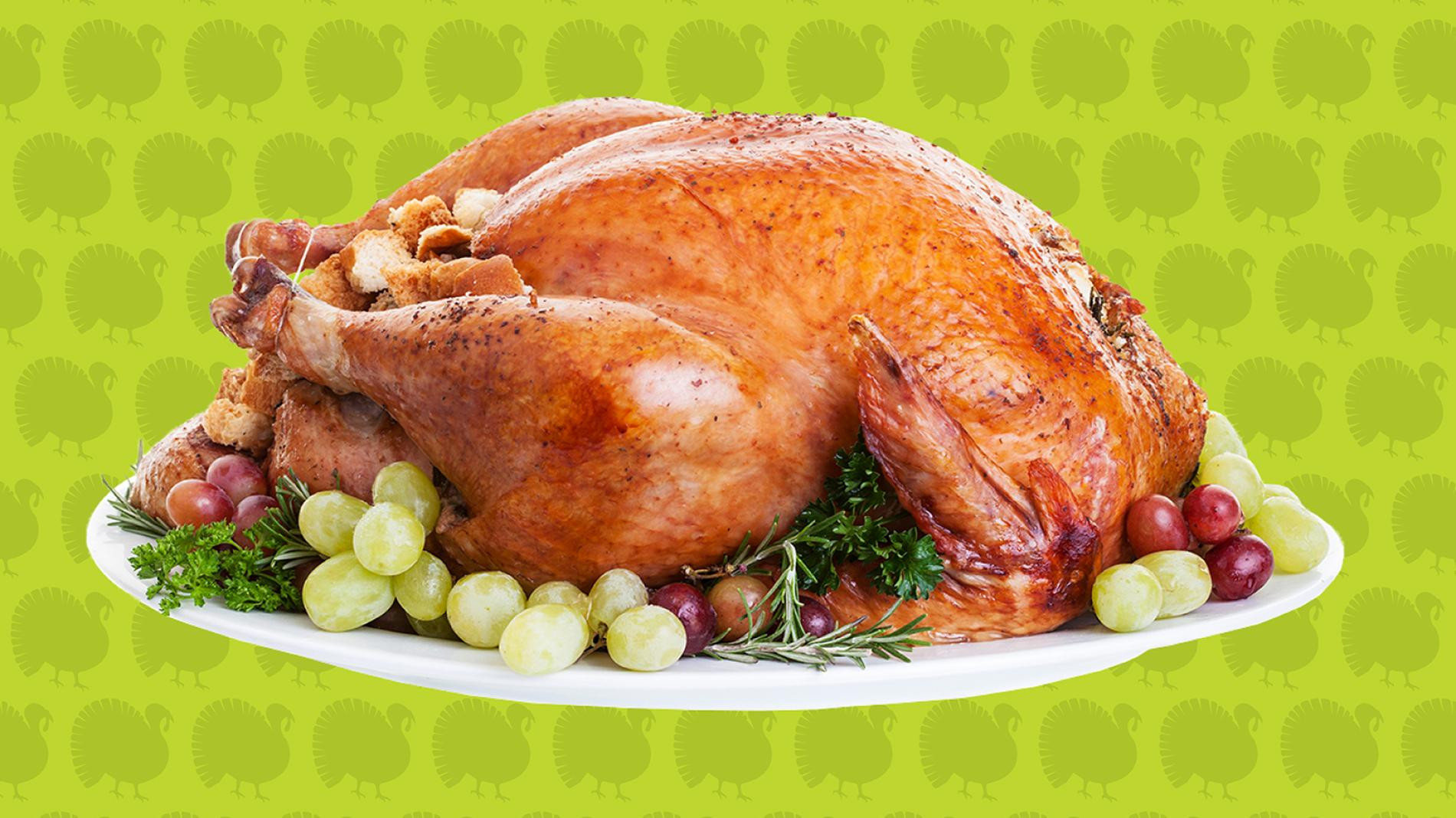 Turkey Pics Thanksgiving  Thanksgiving Traditions