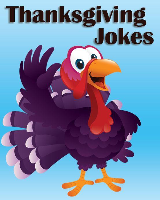 Turkey Puns Thanksgiving  Pinterest • The world's catalog of ideas