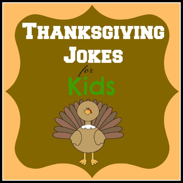 Turkey Puns Thanksgiving  Thanksgiving Craft Pilgrim and Native American