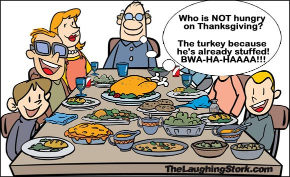 Turkey Puns Thanksgiving  Thanksgiving Jokes For Children – Reks Educational iOS
