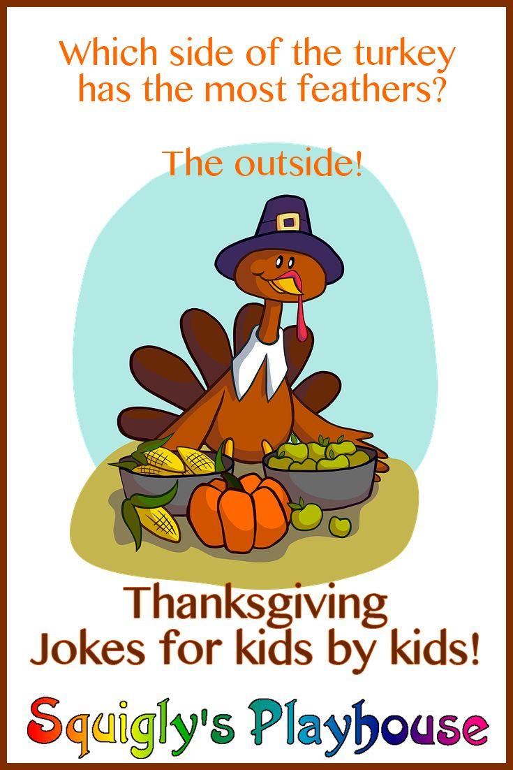 Turkey Puns Thanksgiving  Best 25 Thanksgiving jokes ideas on Pinterest