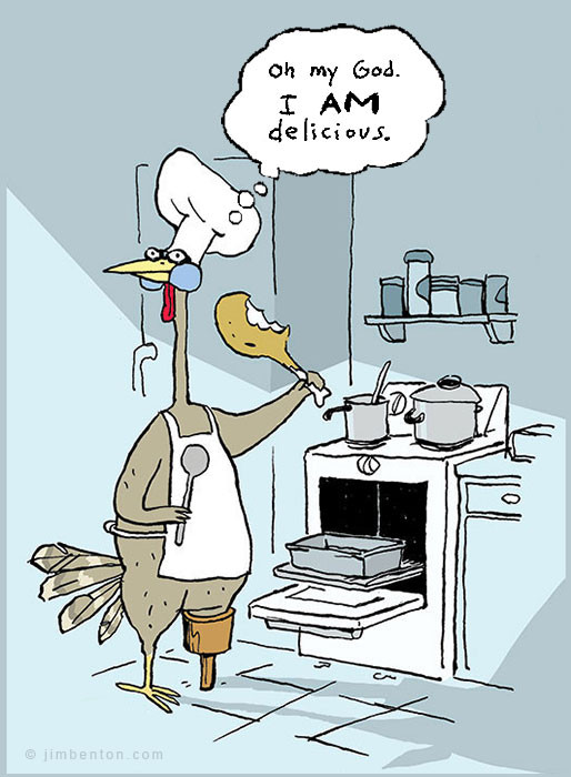 Turkey Puns Thanksgiving  The Adventures of a Whiskeypalian Favorite Thanksgiving