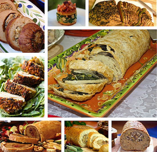 Turkey Substitutes For Thanksgiving  12 Reasons You May Never Want To Eat Turkey Again
