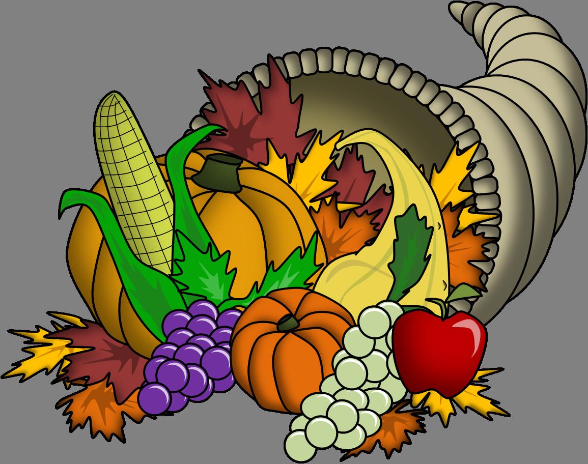 Turkey Thanksgiving Clipart  Thanksgiving clipart