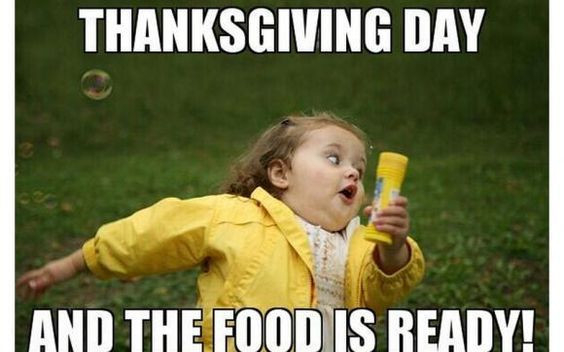 Turkey Thanksgiving Meme  Thanksgiving Day s and for