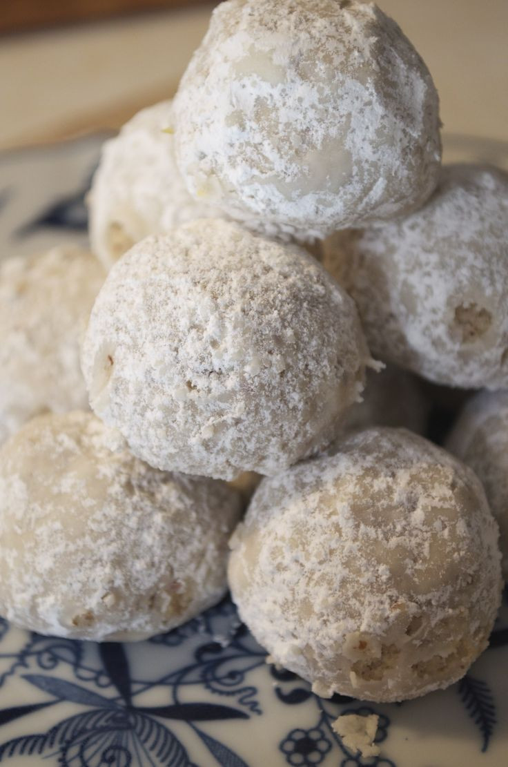 Type Of Christmas Cookies  133 best images about AZERBAIJAN on Pinterest