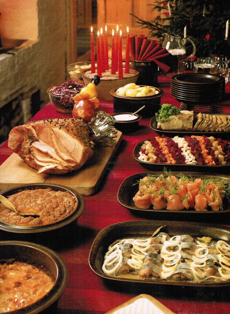 Typical Christmas Dinner  17 Best images about Holiday Fun on Pinterest