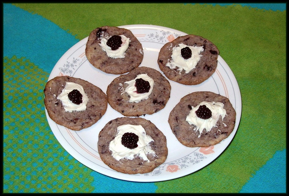 Ugly Christmas Cookies  Christmas Cookies